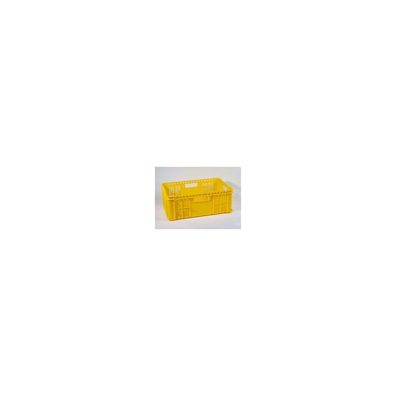 Přepravka na pečivo typ  B 200  101/03,    B 220  101/04